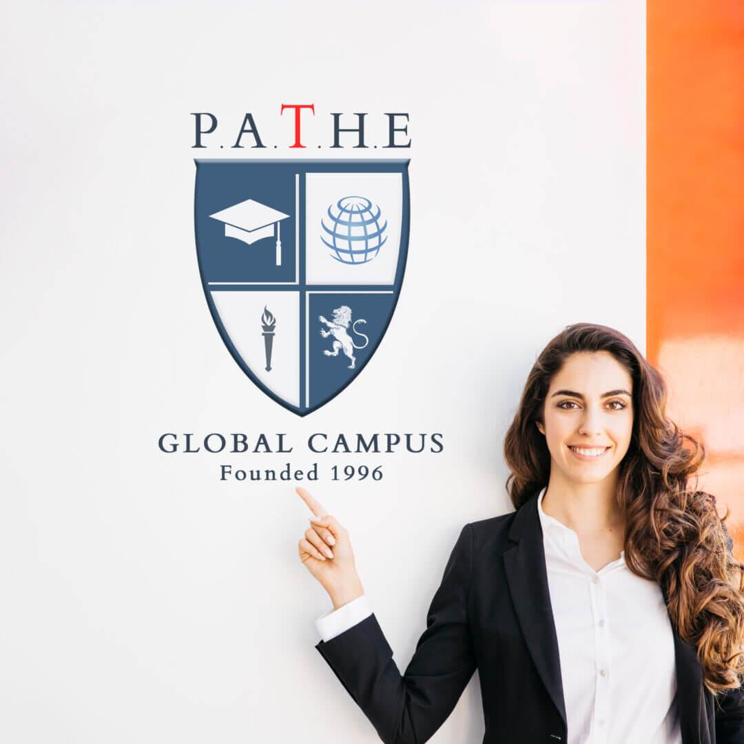 Pathe academy