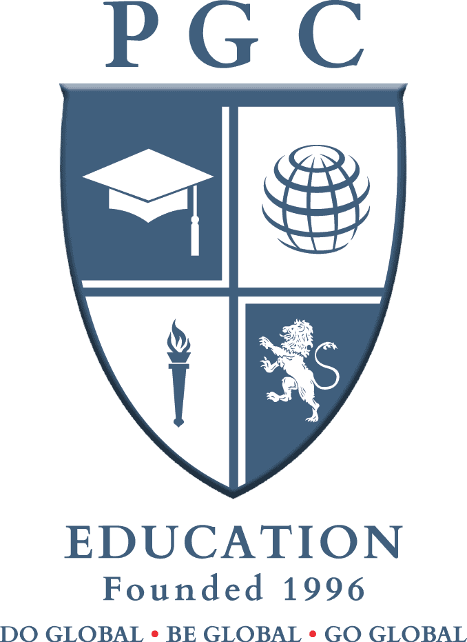PATHE Global Campus